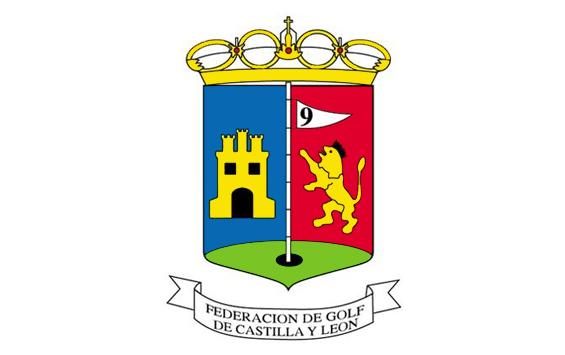 logofederacioncyl
