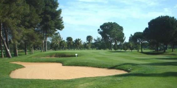 somosaguas-golf