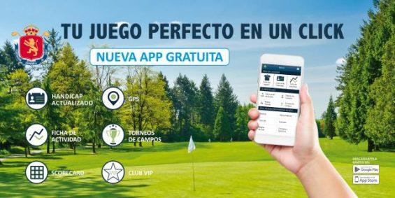 app rfeg 2017