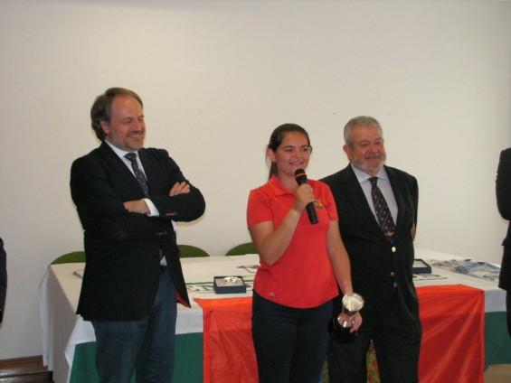 campeonato femenino cyl 0 02 2019 premios (10)