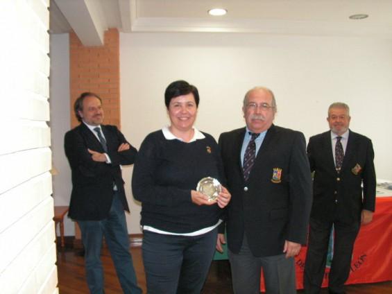 campeonato femenino cyl 02 2019 premios (6)