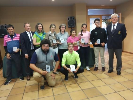 campeonato regional cyl lerma 01 2019