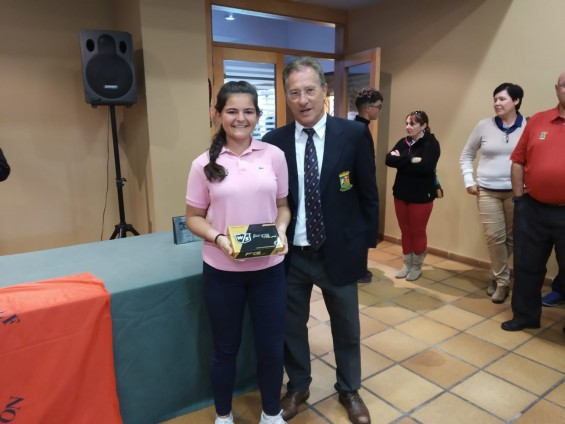 campeonato regional cyl lerma 02 2019 (1)