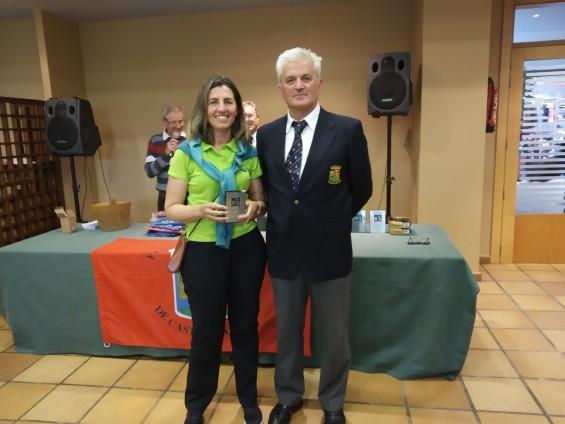 campeonato regional cyl lerma 02 2019 (10)