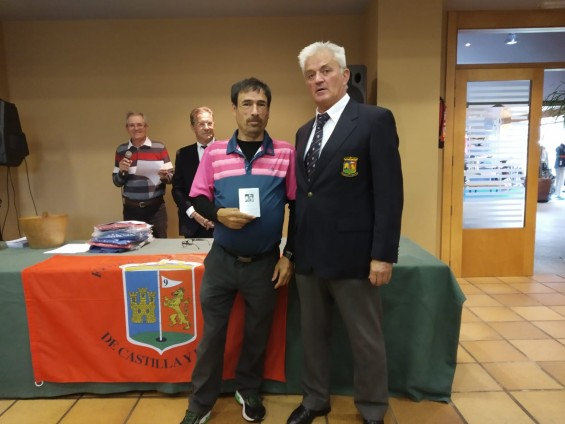 campeonato regional cyl lerma 02 2019 (4)