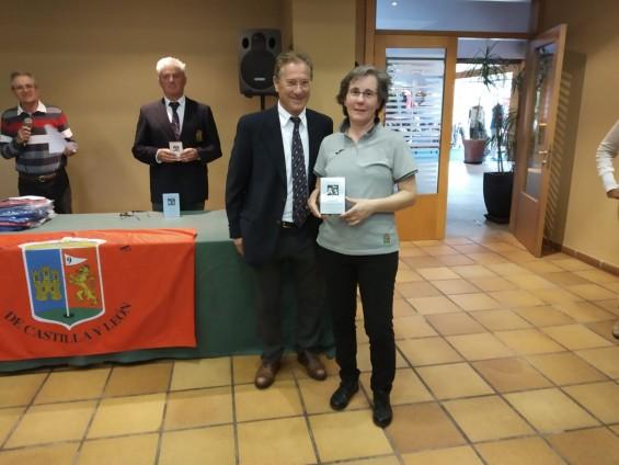 campeonato regional cyl lerma 02 2019 (5)