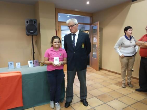 campeonato regional cyl lerma 02 2019 (6)