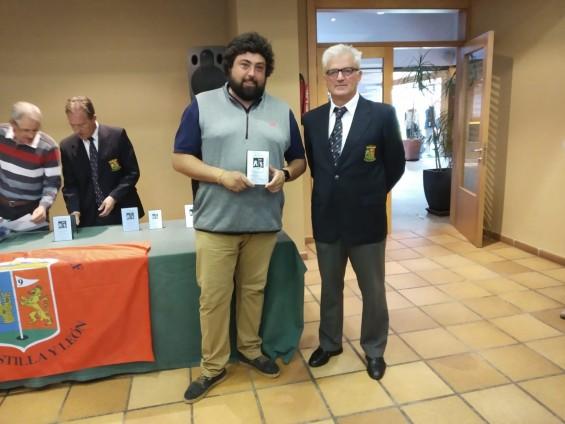 campeonato regional cyl lerma 02 2019 (7)