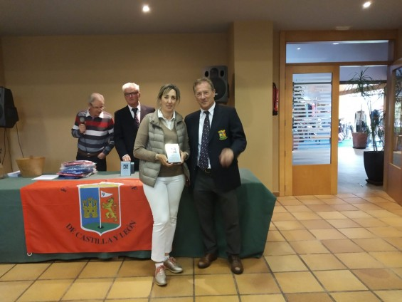 campeonato regional cyl lerma 02 2019 (9)