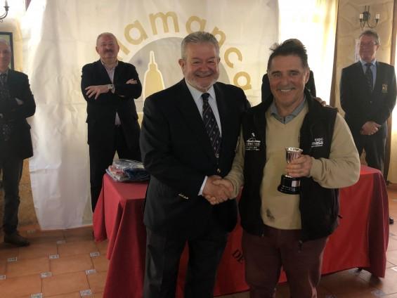 campeonato senior cyl 2019 (10)