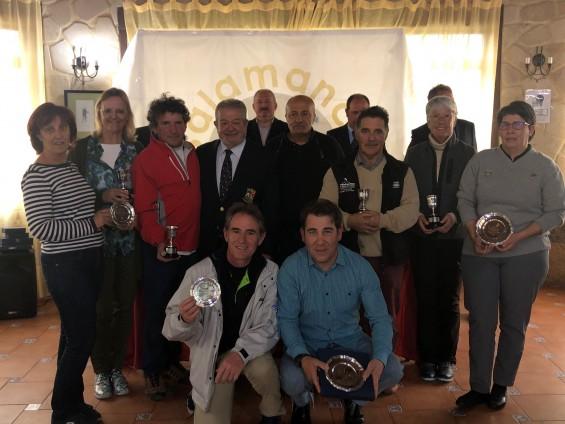 campeonato senior cyl 2019 (11)