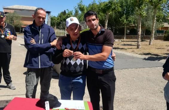 Escuela golf adaptado Salamanca 2019 (3)
