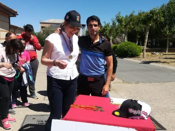 Escuela golf adaptado Salamanca 2019 (4)