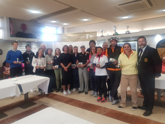 campeonato mid amateur cyl 01 2019