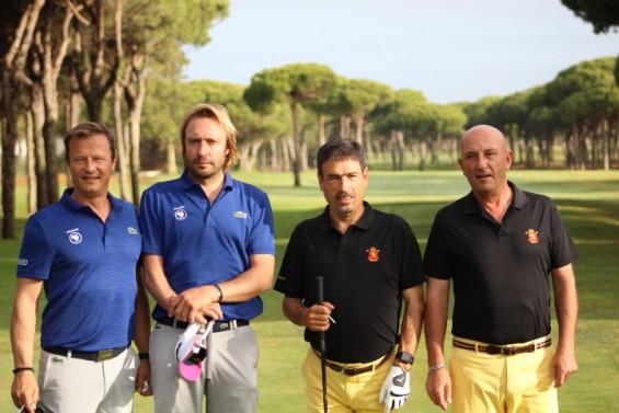 Cto Europa golf Adaptado por Equipos 2019 (25)