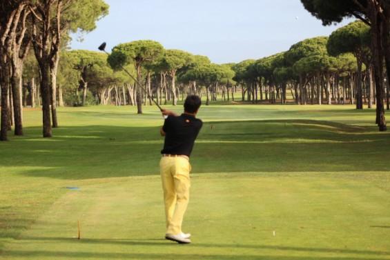 Cto Europa golf Adaptado por Equipos 2019 (27)