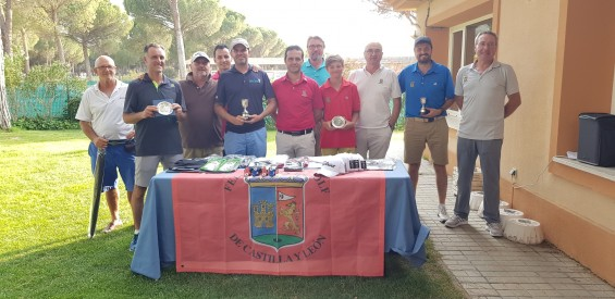 campeonato absoluto pyp cyl 01 2019 (7)