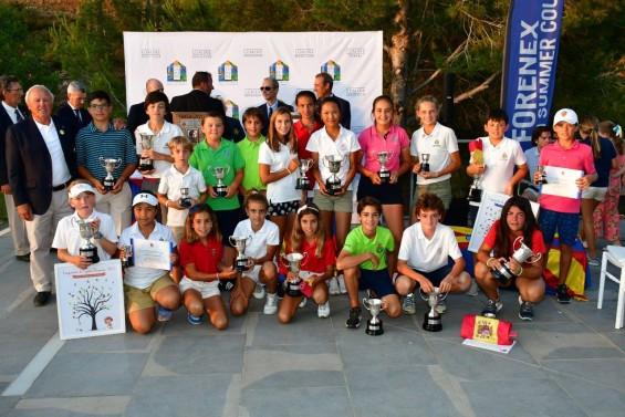 campeonato de españa infantil 2019 (1)