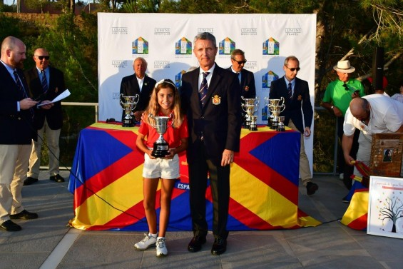 campeonato de españa infantil 2019 (2)