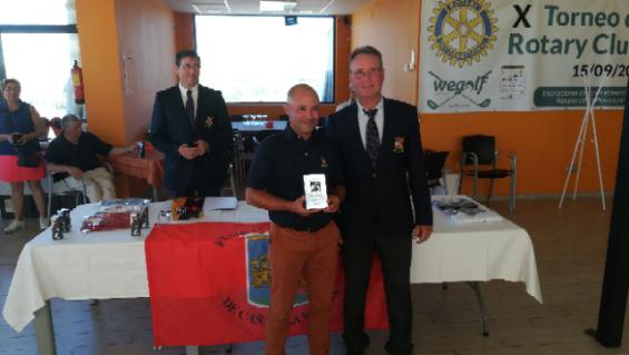 campeonato regional cyl wegolf 01 2019 (1)