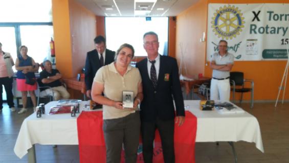 campeonato regional cyl wegolf 01 2019 (2)