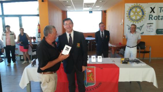 campeonato regional cyl wegolf 01 2019 (3)