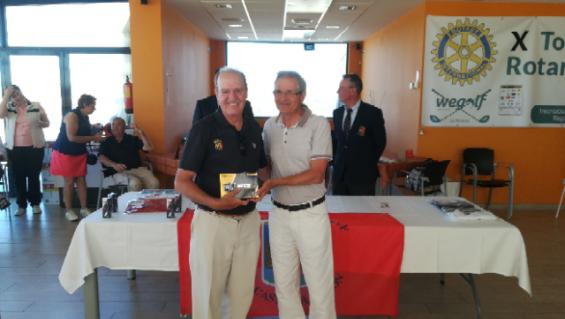 campeonato regional cyl wegolf 01 2019 (6)