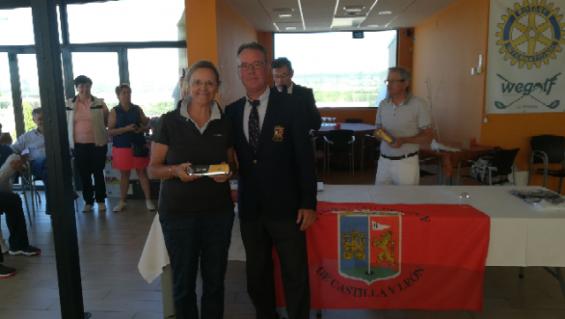 campeonato regional cyl wegolf 01 2019 (7)
