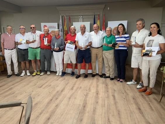 encuentro senior cyl norte portugal 01 2019