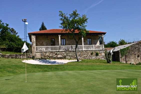 Barbanza Golf (2)