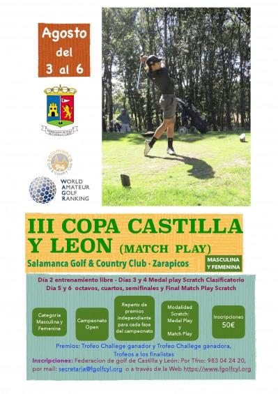 CARTEL III COPA CASTILLA Y LEON 2019 (1)