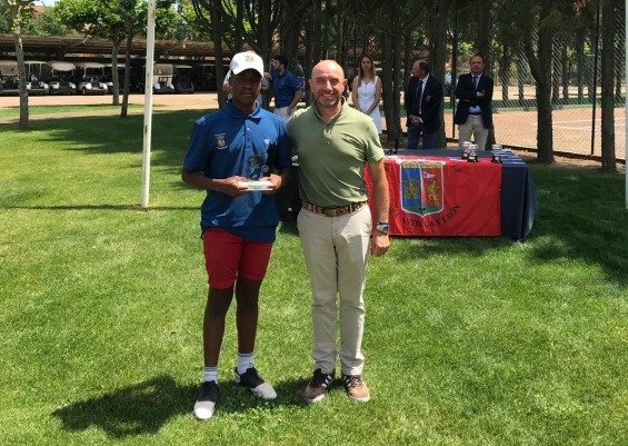 campeonato juvenil 02 2019 premios (13)