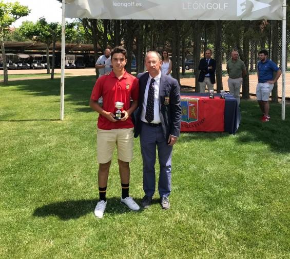 campeonato juvenil 02 2019 premios (16)