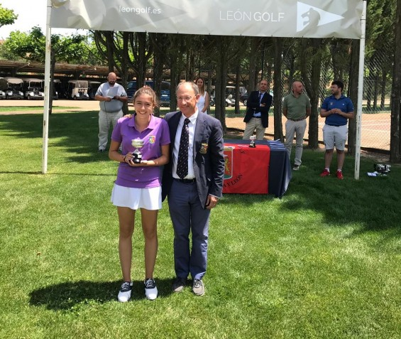 campeonato juvenil 02 2019 premios (19)
