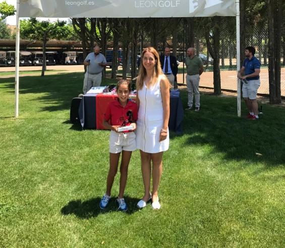 campeonato juvenil 02 2019 premios (2)