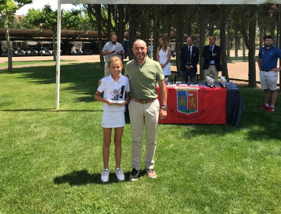 campeonato juvenil 02 2019 premios (5)