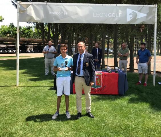 campeonato juvenil 02 2019 premios (9)