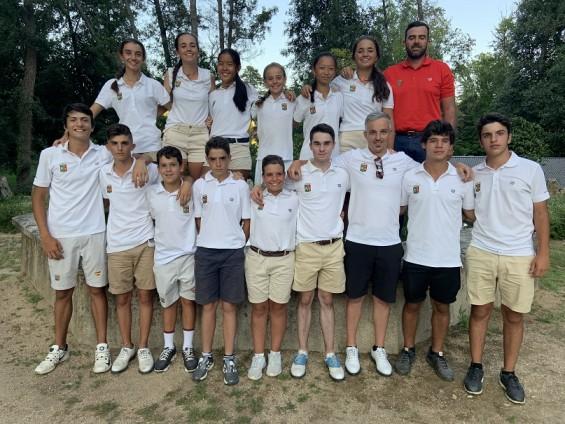match internacional juvenil cyl 2019 (1)