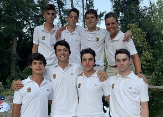 match internacional juvenil cyl 2019 (3)