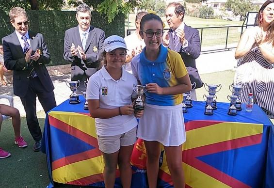 2019 Campeonato de España Sub 16 PyP 02 premios (4)