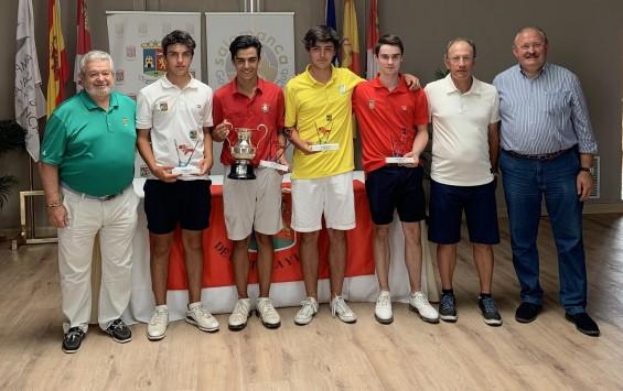 copa cyl masculina 04 2019 (6)