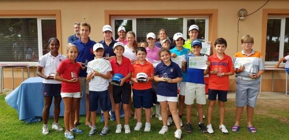 golfenomenos 02 2019