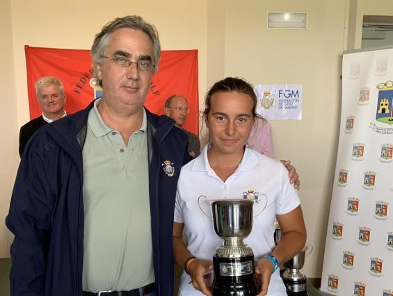 copa alianza cyl 03 2019 natalia rodriguez