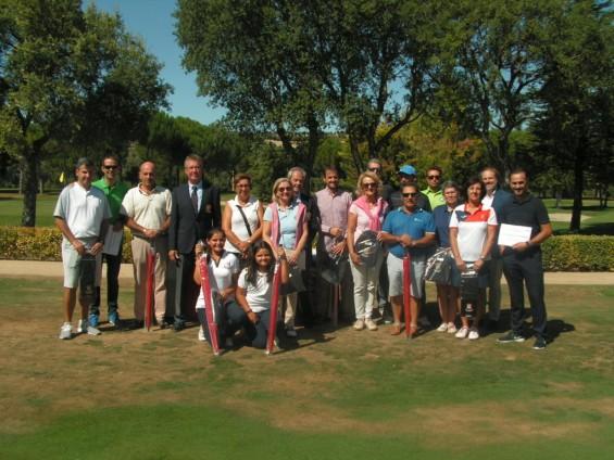 fase previa gran premio junta cyl entrepinos 01 2019 (14)