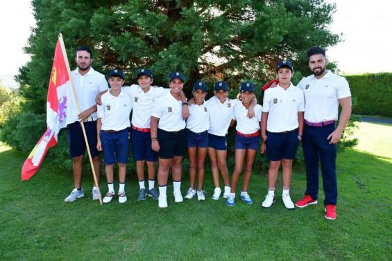 2019 Campeonato de España de FFAA Infantil 00 (14)