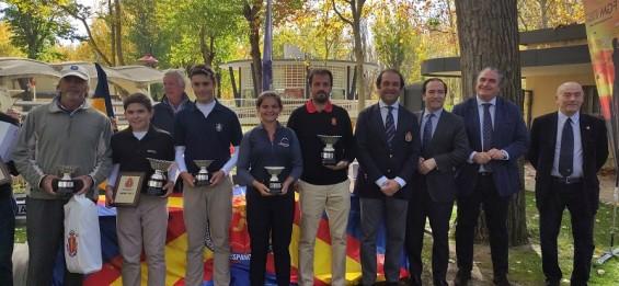 2019 Internacional de España de Pitch y Putt 02 (6)