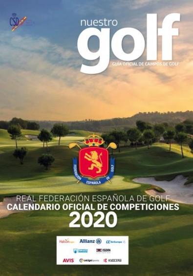 2020 Guía de Campos de Golf_jpg baja