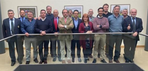 2020 Asamblea Presidentes FFAA PyP_jpg