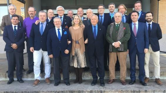 2020 Reunión Presidentes FFAA - febrero (1) baja