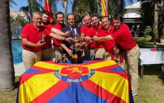 Match España Portugal Pitch y Putt 020 Campeones_jpg